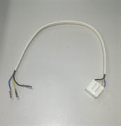 Предохранитель 3конт. ПТР-102 без колодки (реле холодильника) ПТР102 зам. C00851160=851160, C00851084=851084, W16002190903, PTR101
