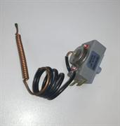 Термостат защитный SPC-M 90°C 0,5m 16A 18141202 зам. 181504, WTH406UN
