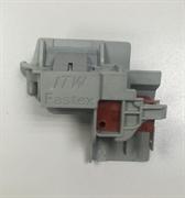 УБЛ устройство блокировки двери посудомоечной машины VESTEL BONPANI M6532009280 зам. 32009280