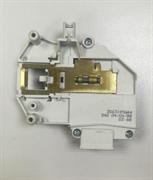 Блокировка люка BOSCH 154077, 160918 зам. 68BS001 Bo4403