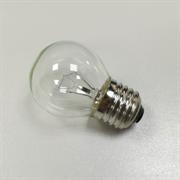 Лампа духового шкафа E27-цоколь 25W 300°C CU4408 зам. LMP106UN, UNI55304068=55304068