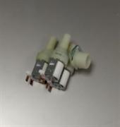 КЭН3х90 стиральной машины MIELE 209020 зам. 89312, 1987730, 485461
