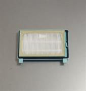 Фильтр Hepa пылесоса Philips 802424 зам. 432200039090, FC8044