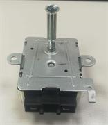 Мотор вертела шампура плиты 6W 230V 2R/min 232005