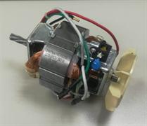 Двигатель мясорубки Link Plus HC-7025 230V