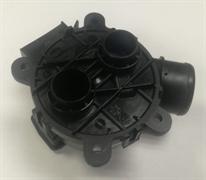 Трёхходовой клапан посудомойки Beko GM-16-24LT1 зам. 1734590300 1760400300