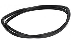 Уплотнитель двери духовки Electrolux 350x450мм (440x320mm) 3577343019