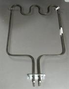 Тэн духовки Bosch 1100W 230V EP093