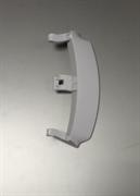 Ручка люка стиральной машины VESTEL BOMPANI 42023906 зам. M6542023905, 42023905