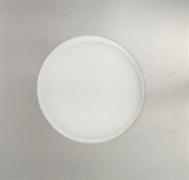 Фильтр пылесоса DYSON 802433 зам. 904186-01