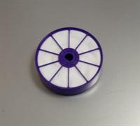 Фильтр пылесоса DYSON 802446 зам. 919563-03