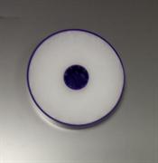Фильтр пылесоса Dyson Hepa 802421 зам. 900228-01, 917819-01