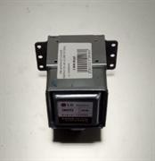 Магнетрон СВЧ GALANZ M24FA-410A, в/з LG 2M213-01GKH, 9999990050, MCW358LG