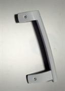 Ручка двери холодильника Вирпул зам. 480188800057