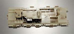 Модуль СМА Beko серия-WKL и др. зам. 2822640722, 2822640720 2822640721