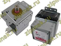 Магнетрон СВЧ LG 2M214-240GP 950W 6324W1A003D