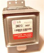 Магнетрон СВЧ LG 2M213-240P 6324W1A004B