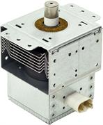 Магнетрон LG 2M214-240GP 900W