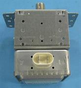 Магнетрон M24FA-410A Gorenje 318818