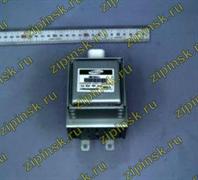 Магнетрон Samsung OM75S(31)ESGN