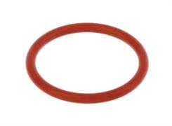Прокладка (уплотнитель) заварочного блока кофемашины Bosch 625379