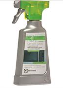 Чистящее средство для микроволновых печей 500 мл 484000000165