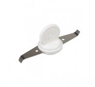 Нож кофемолки MOULINEX SS-192933 зам. SS-192768
