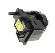 Помпа откачки посудомойки Indesit Ariston 13W 220V C00306876 зам. 482000023488, 193127, C00193127, 482000030139, PMP008ID, PMP009ID, PMP010ID, 10id08, UNI215912=215912