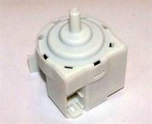 Прессостат аналоговый СМА Candy 41042893