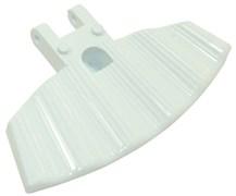 Ручка люка стиральной машины VESTEL 42030371 LUNA-440 зам. DHL013VE