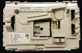 Модуль без прошивки Indesit Ariston Вирпул C00314799 зам. 314799, 480112101614