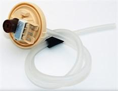 Прессостат СМА LG с трубкой 6501EN1001R