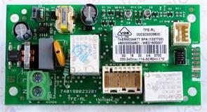 Модуль управления водонагревателя Ariston 65152900 зам. 460030004801, WED1500007, 1227700 740190023201