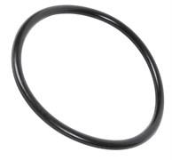 Уплотнительное кольцо улитки ПММ ELECTROLUX 8996461217706