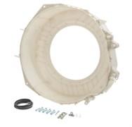 Полубак СМА Bosch передний 241627 зам. 00241627,00235502=235502