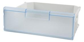 Ящик холодильника Bosch МО верхний средний 473109 зам. 00473109, 00470785=470785