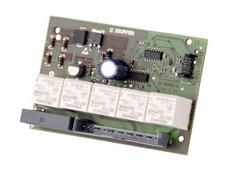 Модуль вытяжки Bosch Siemens 603276 зам. 00603276, 00609743=609743