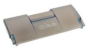 Панель откидная холодильника Беко 180x420мм зип 454138 БЕКО зам. 4551630200