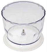 Чаша блендера Braun BR67050142 зам. SAP920BR, br7050142