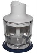 Чаша блендера Braun в сборе 500мл BR67050425 зам. Br7050425