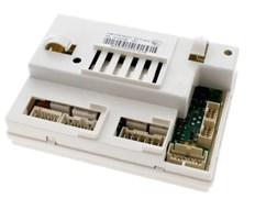 Модуль СМА Indesit Ariston Arcadia 270972 SW:01.04.03 9пин