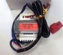 Трансформатор холодильника Samsung 230V 16.5V DA26-00009K