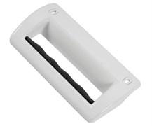 Ручка холодильника Zanussi DHF001ZN зам. 2251199036, 2062404039, UNI542136=542136