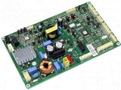 Модуль холодильника LG EBR80085803