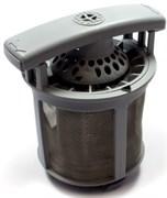 Фильтр посудомойки ELECTROLUX FIL501ZN зам. 1119161105