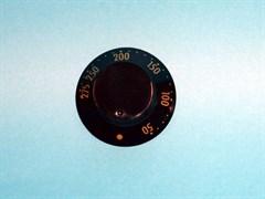 Ручка регулировки температуры Gorenje 362881 зам. 145814