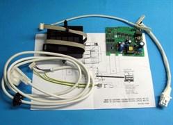 Модуль вытяжки Gorenje 454680