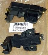 """Щетки двигателя СМА 5x13.5x32мм """"верблюды"""" в корпусе GG115a зам.481236248004, 194594, C00194594, CAR036UN, SD49003, ZN1500, CAR000UN, 097255, CAR039UN, CU135VB, IG1502"""