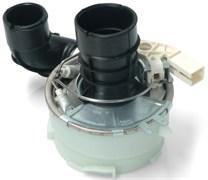 ТЭН посудомойки Electrolux IKEA 2000W HTR103ZN зам. 140002162018, 4055373700
