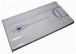 Дверь морозилки холодильника Атлант МХ-2823 зам. 220730108000